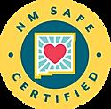 NMSafeCertified_Logo_RGB-2_edited.png