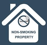 NON-SMOKING-A.png