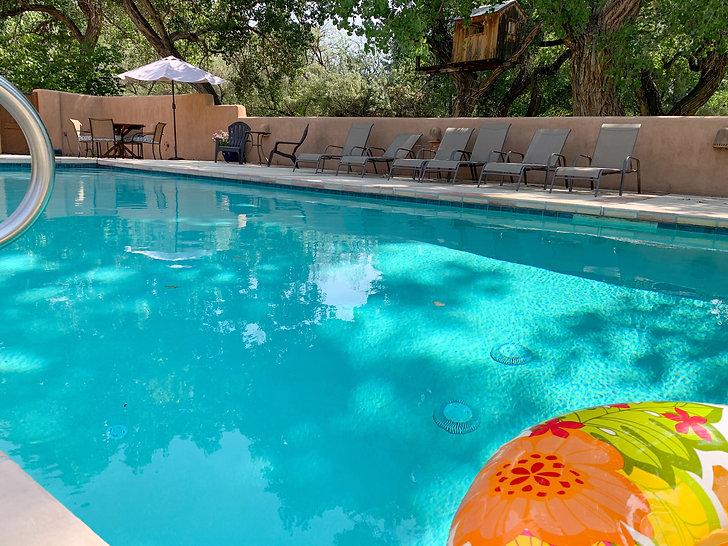 MorningStarCorrales-Pool.jpg