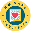 NMSafeCertified_Logo_RGB-2_edited_edited