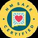 NMSafeCertified_Logo_RGB-2_edited_edited