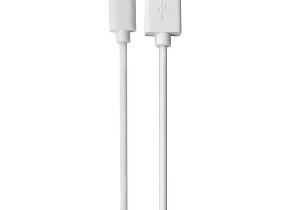 iPhone Lightning Sync Cable - 1m