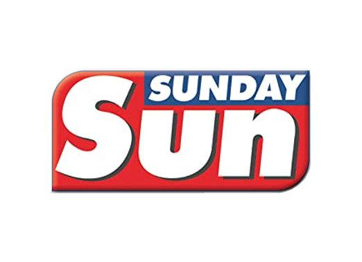 Sunday Sun NE