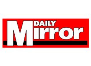 Mirror Subscription 12 Weeks