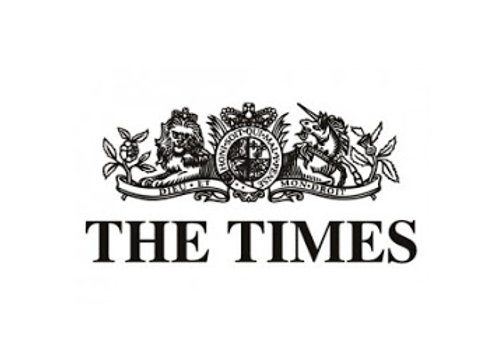 Times Subscription 12 Weeks