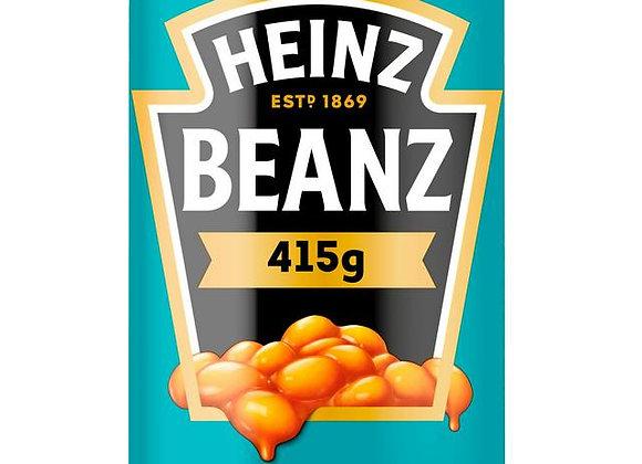 Heinz Baked Beans - 415g