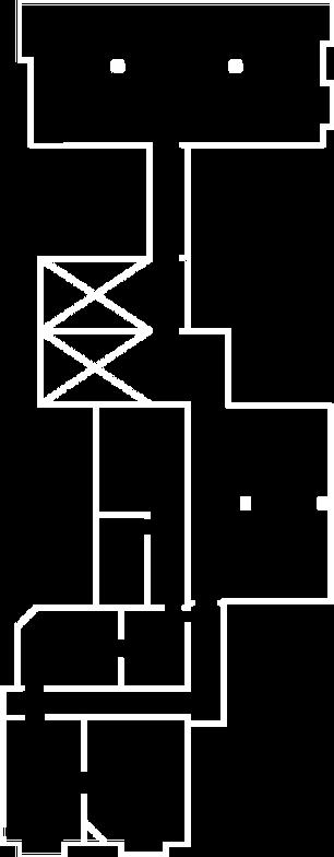 full-floorplan-transparent.png
