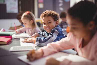 Shutterstock Classroom Image - Cash .jpg