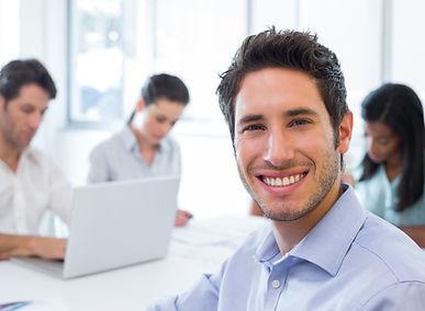 Shutterstock Man enterprise.jpg