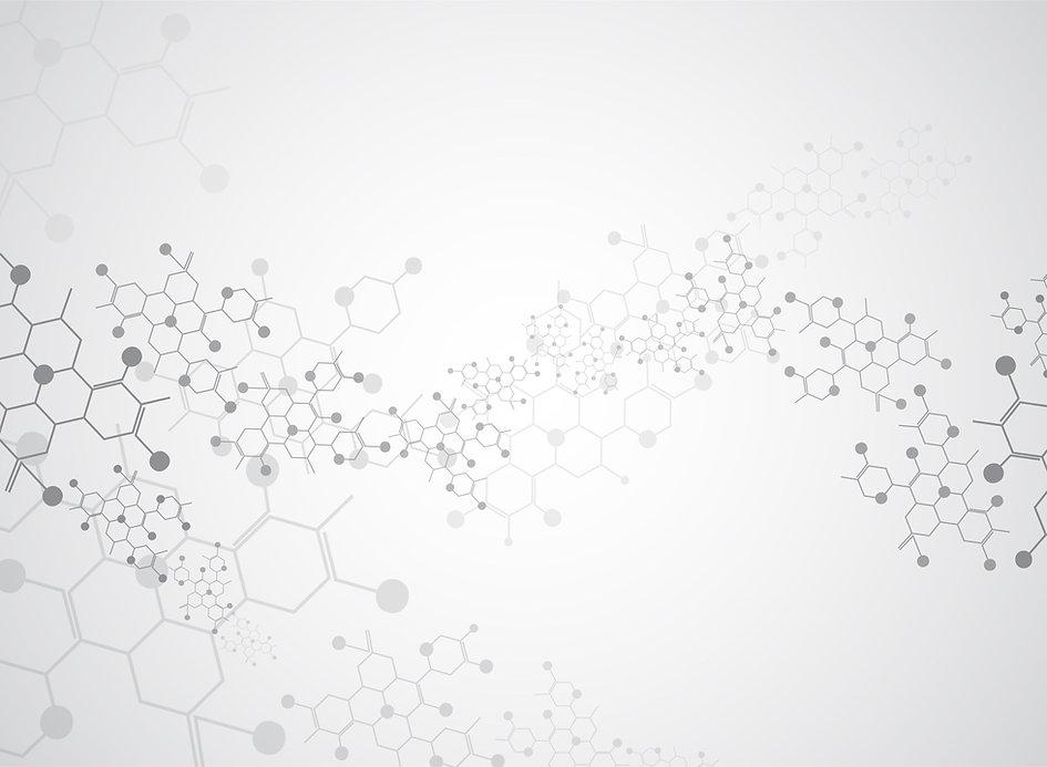 MoleculeShutterstock Image High Res.jpg