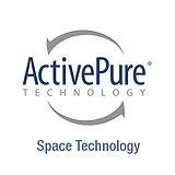 ActivePure Technology.jpg