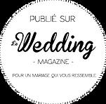 Wedding Planner Haut de Gamme Paris & Côte d'Azur. La Fileuse d'Orties organise pour vous des mariages luxes et haut de gamme. Mariage sur Mesure, j'interviens à Paris, et en PACA (Marseille, Aix en Provence )