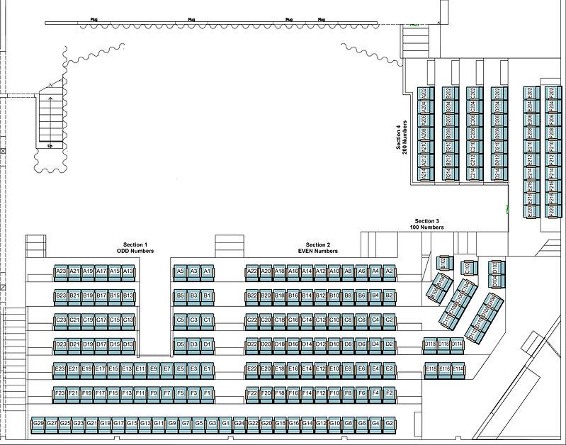 Playhouse Seating Chart Final.jpg