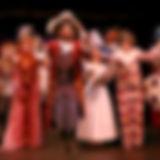 Dickens-Fair-show-Baron-and-cast.jpg