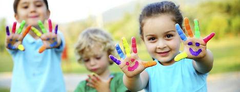 happy hands.jpg