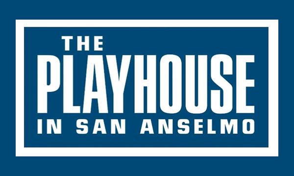 The Playhouse in San Anselmo