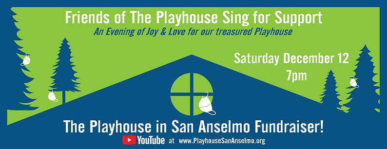 PNG playhouse horizontal banner holiday2