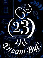 23elephantlogo1.png