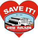 SAVEIT-CowPalace-HeartLogo.jpg