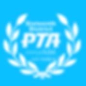 logo16ptalight blue.png