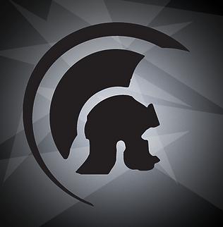 2020_PUSA14_logo_centaur_2021_edited.png