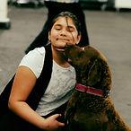 Dog Show CP photo credit Lynne Fried (16