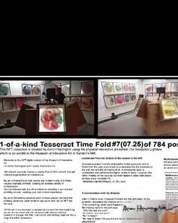 Tesseract TimeFold7 07-25.mp4