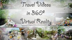 360TravelTitle%20Image%20Master_edited
