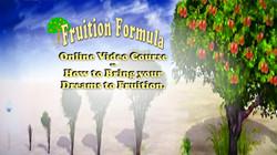 FruitionTitle%20Image%20Master_edited