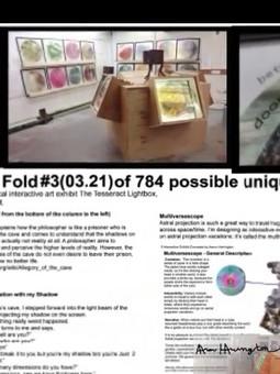 Tesseract TimeFold3 03-21.mp4