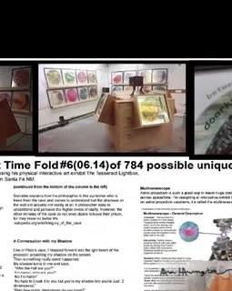 Tesseract TimeFold6 06-14.mp4