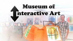 1Title%20Cover%20Museum%20of%20Interacti