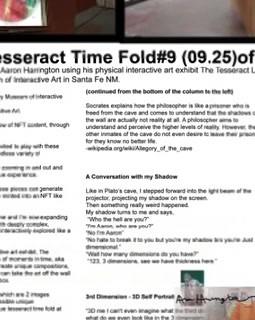 Tesseract TimeFold9-09-23.mp4