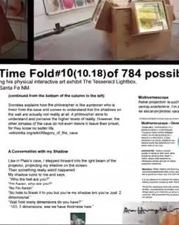 Tesseract TimeFold10-10-18.mp4