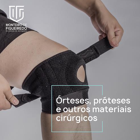 Monteiro-de-Figueiredo-Sociedade-de-Advo