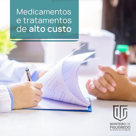 Medicamentos-e-tratamentos-de-alto-custo