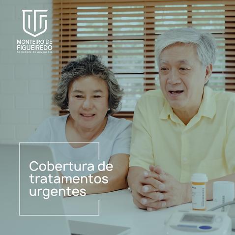 Cobertura-de-tratamentor-urgentes.png