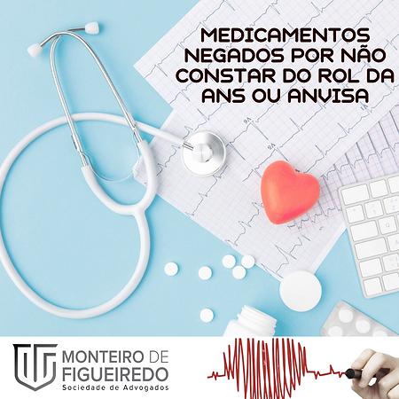 MEDICAMENTOS_NEGADOS_POR_NÃO_CONSTAR_DO