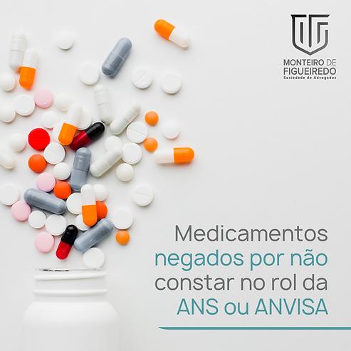medicamentos negados.png