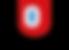 logotype305x220.png