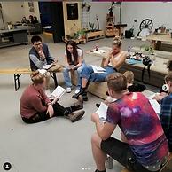 Screen Shot 2019-08-12 at 09.57.08.png