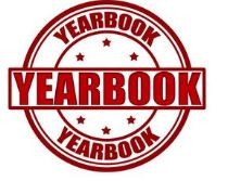 Now Selling 2021-2022 Yearbook Ads