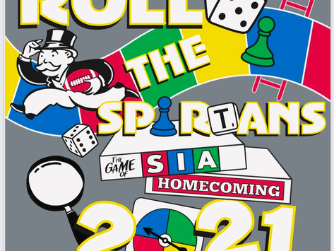 HOCO T-Shirts On Sale Now!