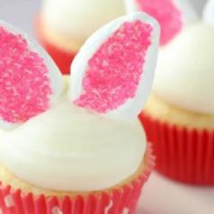 Easter Goodies Dessert Tray - Amelia Howle