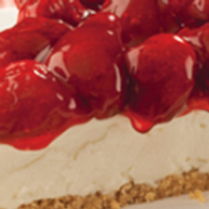 Strawberry Cream Cheese Pie - Holly Davis