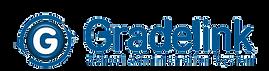 Gradelink_logo.png