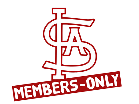 SIA Members-Only