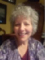 Judith Selfie Jan 25, 2020.png