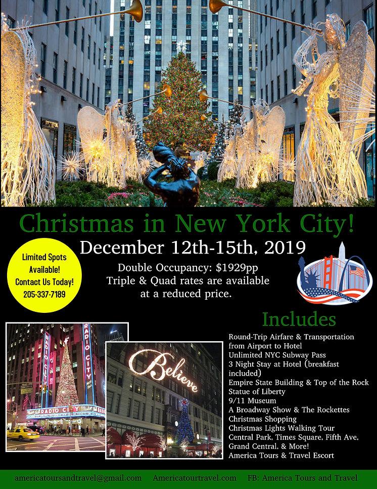Christmas in NYC 2019.jpg