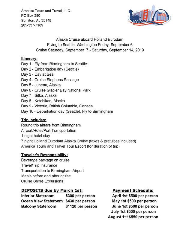 Alaskan Cruise Info (002)-page-001.jpg
